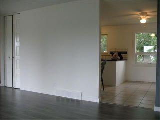 Photo 10: 1832 76 Avenue SE in Calgary: Lynnwood_Riverglen House for sale : MLS®# C4026805