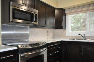Photo 6: 321 Sutton Avenue in Winnipeg: North Kildonan Condominium for sale (3F)  : MLS®# 202117939