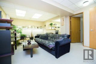 Photo 9: 10 Caravelle Lane in West St Paul: Riverdale Residential for sale (R15)  : MLS®# 1827479