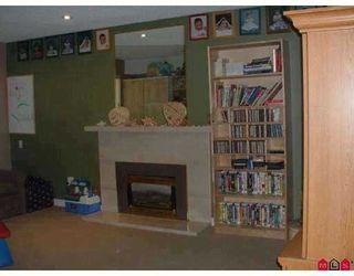 Photo 9: 13672 BLACKBURN Ave: White Rock House for sale (South Surrey White Rock)  : MLS®# F2627217