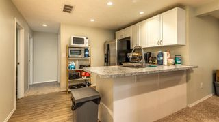Photo 23: 2906 26 Avenue SE in Calgary: Southview Detached for sale : MLS®# A1133449