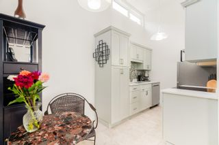 """Photo 11: PH4 1435 NELSON Street in Vancouver: West End VW Condo for sale in """"WESTPORT"""" (Vancouver West)  : MLS®# R2615558"""