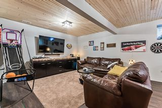 Photo 31: 280 Mountainview Drive: Okotoks Detached for sale : MLS®# A1080770