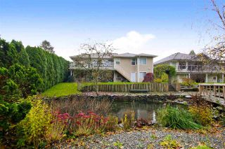 Photo 14: 45569 WELLS Road in Chilliwack: Sardis West Vedder Rd House for sale (Sardis)  : MLS®# R2537556