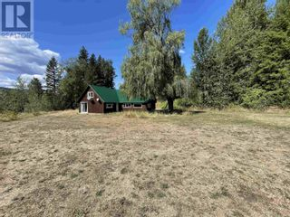 Photo 36: 6195 KEITHLEY CREEK ROAD in Likely: House for sale : MLS®# R2612566