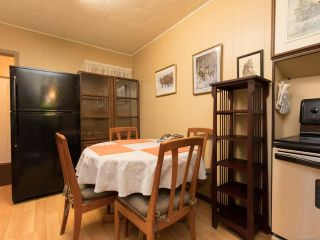 Photo 5: 2625 Northwest Bay Rd in NANOOSE BAY: PQ Nanoose House for sale (Parksville/Qualicum)  : MLS®# 799004