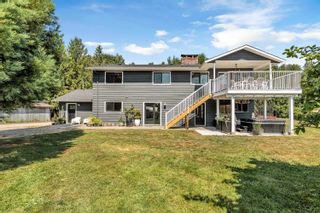 Photo 23: 17456 KENNEDY Road in Pitt Meadows: West Meadows House for sale : MLS®# R2614882