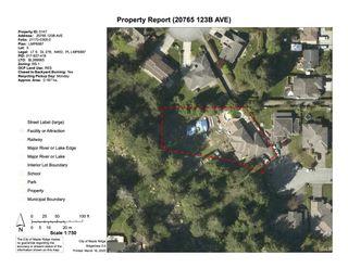 Photo 2: 20765 123B Avenue in Maple Ridge: Northwest Maple Ridge House for sale : MLS®# R2446877