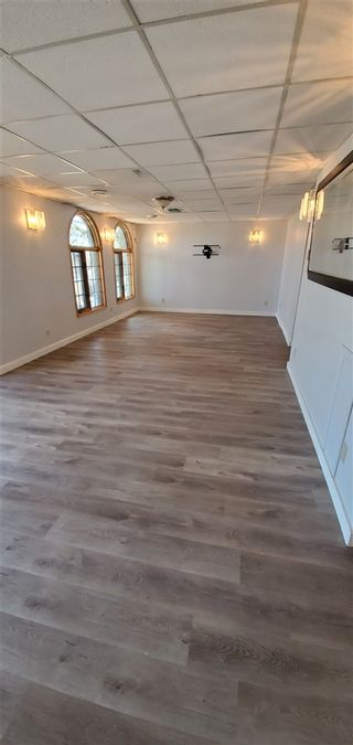 Photo 32: 15719 77 Street in Edmonton: Zone 28 House for sale : MLS®# E4239195
