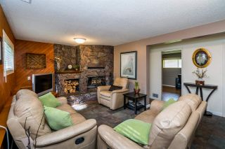 Photo 13: 4837 CREST Road in Prince George: Cranbrook Hill House for sale (PG City West (Zone 71))  : MLS®# R2476686