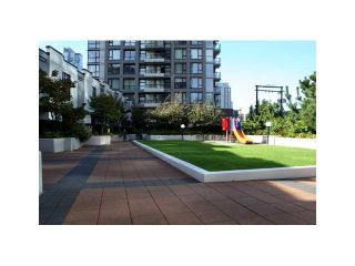 """Photo 19: 318 1295 RICHARDS Street in Vancouver: Yaletown Condo for sale in """"The Oscar"""" (Vancouver West)  : MLS®# R2528753"""