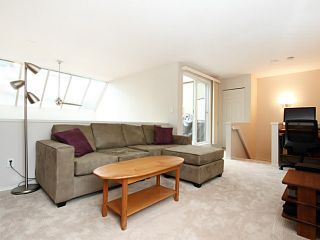 Photo 8: # 302 650 MOBERLY RD in Vancouver: False Creek Condo for sale (Vancouver West)  : MLS®# V1059432