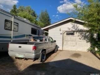 Photo 25: 407 2nd Street East in Wilkie: Residential for sale : MLS®# SK850471