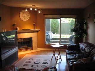"""Photo 2: 108 3733 NORFOLK Street in Burnaby: Central BN Condo for sale in """"THE WINCHELSEA"""" (Burnaby North)  : MLS®# V860249"""