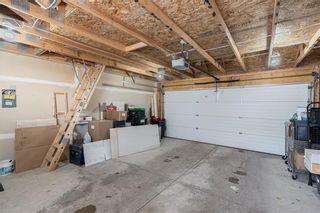 Photo 20: 9403 12 Street SW in Calgary: Haysboro Detached for sale : MLS®# C4275014