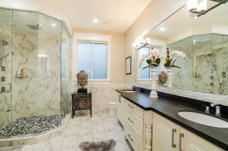 """Photo 22: 3550 142A Street in Surrey: Elgin Chantrell House for sale in """"ELGIN PARK ESTATE"""" (South Surrey White Rock)  : MLS®# R2518532"""