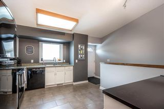 Photo 10: 79 Reay Crescent in Winnipeg: Valley Gardens Residential for sale (3E)  : MLS®# 202005941