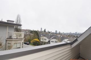 Photo 17: 216 3709 PENDER STREET in Burnaby North: Home for sale : MLS®# R2152481