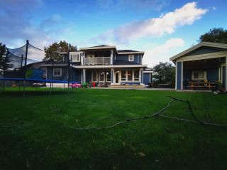 Photo 2: 4577 56A STREET in Delta: Delta Manor House for sale (Ladner)  : MLS®# R2521201