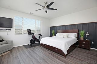 Photo 22: CHULA VISTA Townhouse for sale : 4 bedrooms : 5200 Calle Rockfish #97 in San Diego