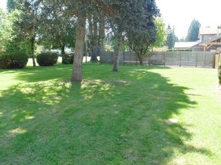 Photo 19: 5687 246 Street in Langley: Salmon River House for sale : MLS®# R2580078