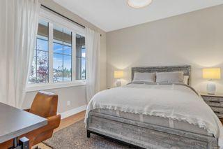 Photo 28: 122 4098 Buckstone Rd in : CV Courtenay City Row/Townhouse for sale (Comox Valley)  : MLS®# 858742