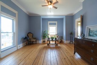 Photo 31: 11 TROOP Lane in Granville Ferry: 400-Annapolis County Residential for sale (Annapolis Valley)  : MLS®# 202109830