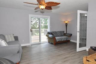 Photo 18: 56005 RR 254: Rural Sturgeon County House for sale : MLS®# E4259157