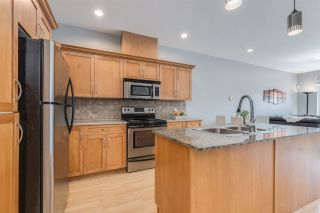Photo 9: 203 2655 MARY HILL ROAD in Port Coquitlam: Central Pt Coquitlam Condo for sale : MLS®# R2472487
