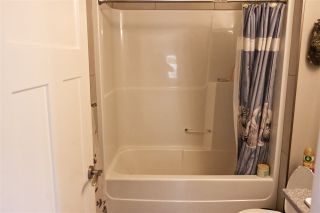 """Photo 14: 16 1640 MACKAY Crescent: Agassiz Townhouse for sale in """"The Langtry"""" : MLS®# R2547679"""