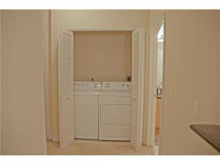 Photo 6: DOWNTOWN Condo for sale : 2 bedrooms : 1225 Island Avenue #202 in San Diego