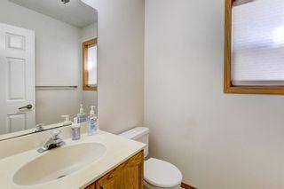 Photo 14: 186 Hidden Ranch Crescent NW in Calgary: Hidden Valley Detached for sale : MLS®# A1124740