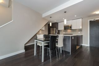 Photo 11: 5010 5511 HOLLYBRIDGE Way in Richmond: Brighouse Condo for sale : MLS®# R2118055