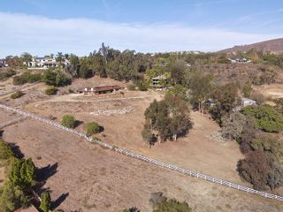 Photo 15: OLIVENHAIN House for sale : 4 bedrooms : 3572 Copper Crest Rd in Encinitas