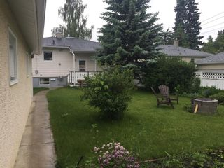 Photo 28: 520 29 Avenue NW in Calgary: Mount Pleasant Detached for sale : MLS®# A1134159