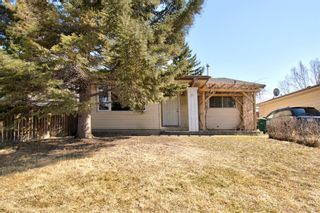 Photo 38: 14 Radcliffe Crescent SE in Calgary: Albert Park/Radisson Heights Detached for sale : MLS®# A1085056