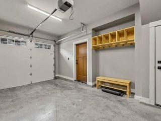 Photo 24: 15 5025 VALLEY DRIVE in Kamloops: Sun Peaks Apartment Unit for sale : MLS®# 164453