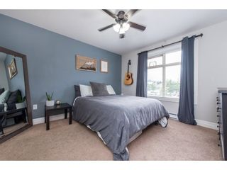 """Photo 19: 211 45753 STEVENSON Road in Chilliwack: Sardis East Vedder Rd Condo for sale in """"Park Place II"""" (Sardis)  : MLS®# R2613313"""