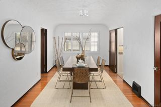 Photo 11: KENSINGTON House for sale : 4 bedrooms : 4331 Adams Ave in San Diego