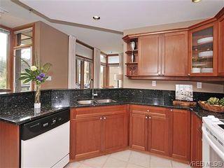 Photo 6: 303 5327 Cordova Bay Rd in VICTORIA: SE Cordova Bay Condo for sale (Saanich East)  : MLS®# 605408