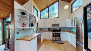 Photo 1: 1600 LOOK OUT Point in North Vancouver: Deep Cove House for sale : MLS®# R2589643