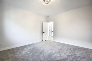 Photo 17: 5735 KEEPING Crescent in Edmonton: Zone 56 House for sale : MLS®# E4229771