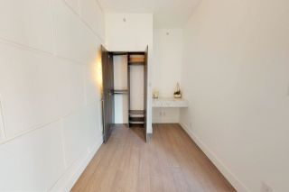 Photo 16: 703 531 BEATTY Street in Vancouver: Downtown VW Condo for sale (Vancouver West)  : MLS®# R2622268