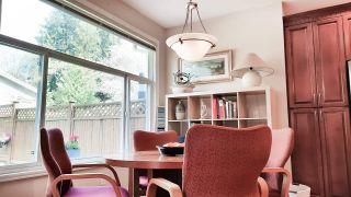 Photo 13: 1325 LEMAX Avenue in Coquitlam: Central Coquitlam 1/2 Duplex for sale : MLS®# R2575507