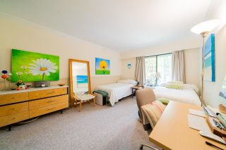 Photo 14: 305 1720 W 12TH Avenue in Vancouver: Fairview VW Condo for sale (Vancouver West)  : MLS®# R2622661