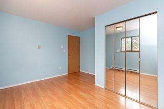 Photo 31: 4259 Craigo Park Way in : SW Royal Oak House for sale (Saanich West)  : MLS®# 873731