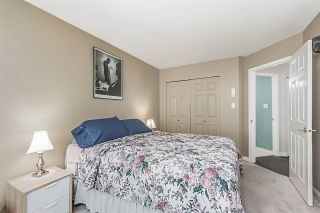 Photo 13: 66 65 FOXWOOD DRIVE in Port Moody: Heritage Mountain Townhouse for sale : MLS®# R2260905