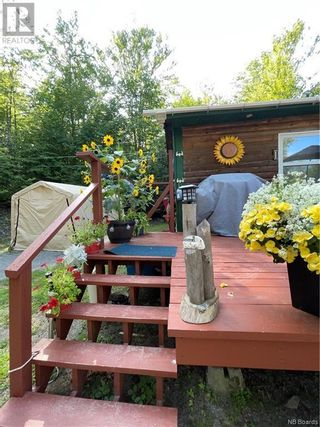 Photo 10: 359 Frye Road in Chamcook: House for sale : MLS®# NB056076