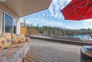 Photo 6: 209 1083 Tillicum Rd in VICTORIA: Es Kinsmen Park Condo for sale (Esquimalt)  : MLS®# 806910