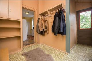 Photo 19: 804 Banning Street in Winnipeg: West End Residential for sale (5C)  : MLS®# 1720547